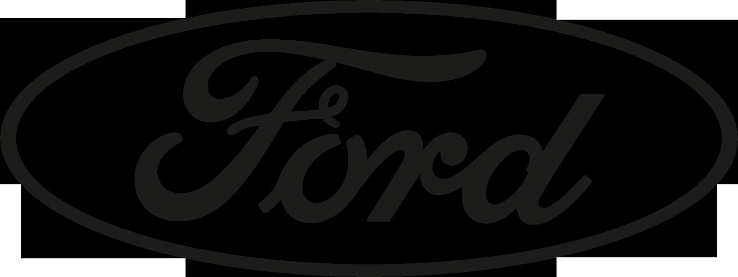 Ford-falcon-xb-car-ford-motor-company-ford-musta-ford-logo
